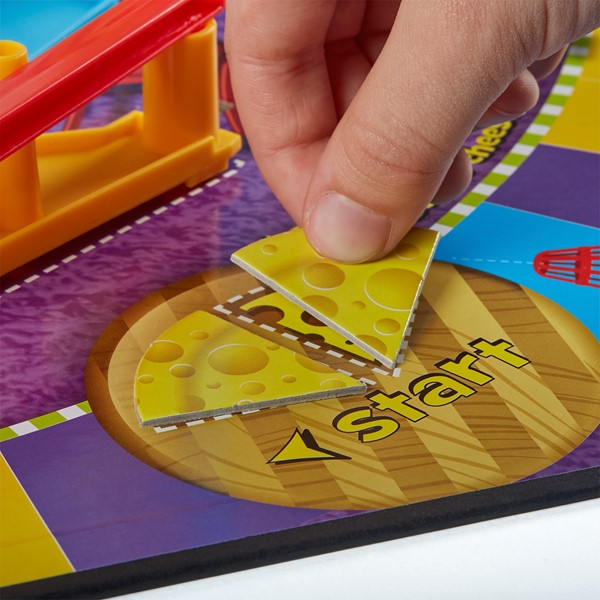 Mousetrap - Classic Edition -
