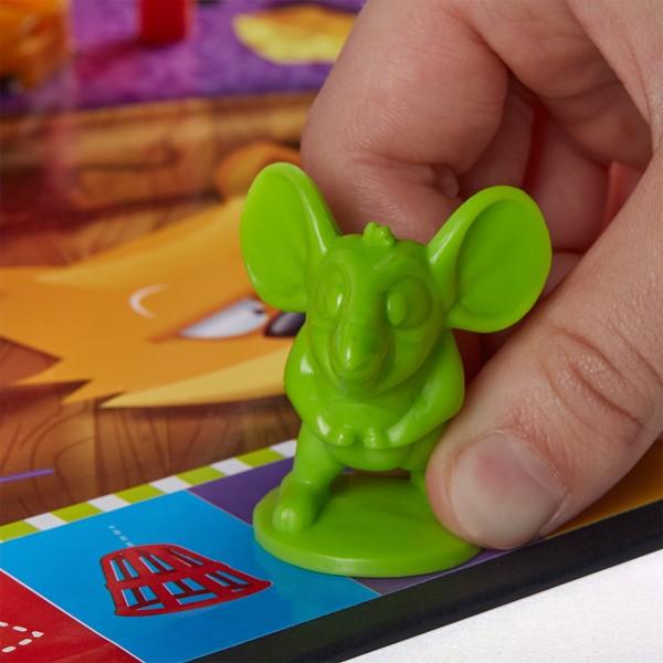 Mousetrap - Classic Edition - pr_1699504