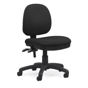 Knight Holly 2 Midback Chair