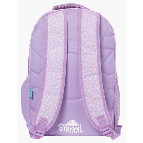 Spencil Everyday Is Sundae Backpack 450 X 370Mm - pr_1844846