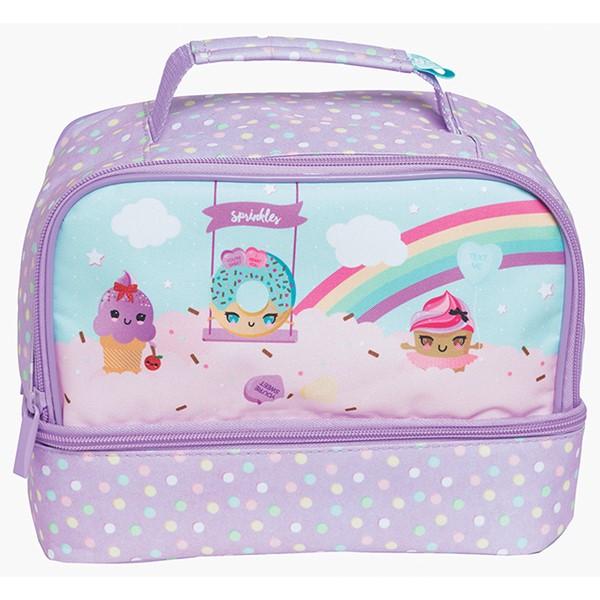 Spencil Everyday Is Sundae  Lunch Box - pr_1844851