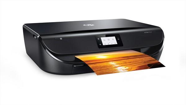 HP Envy 5020 All-In-One Thermal Inkjet Printer - pr_1702007
