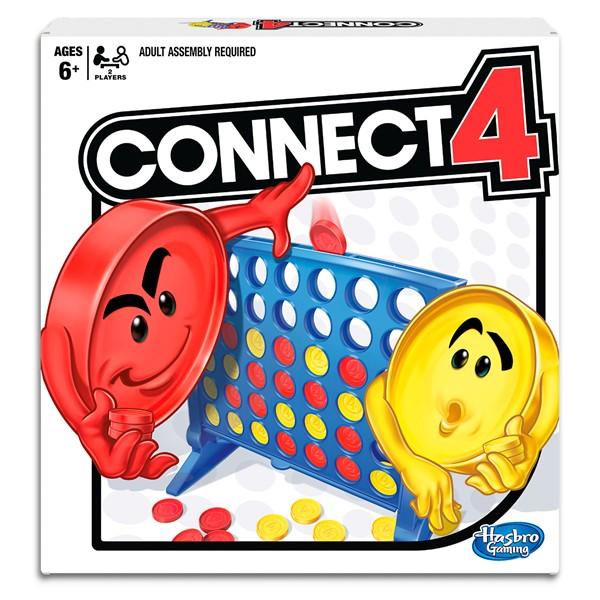Connect Four - Original -