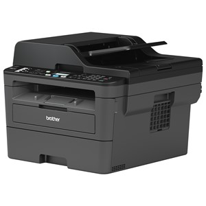 Brother MFCL2713DW Multifunction Laser Printer
