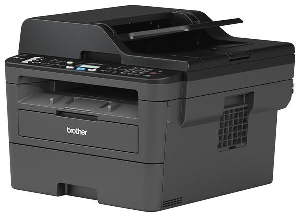 Brother MFCL2713DW Multifunction Laser Printer - pr_1713694