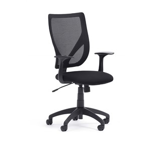 Knight Flex Mesh Chair