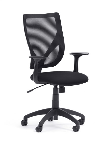 Knight Flex Mesh Chair - pr_1699511