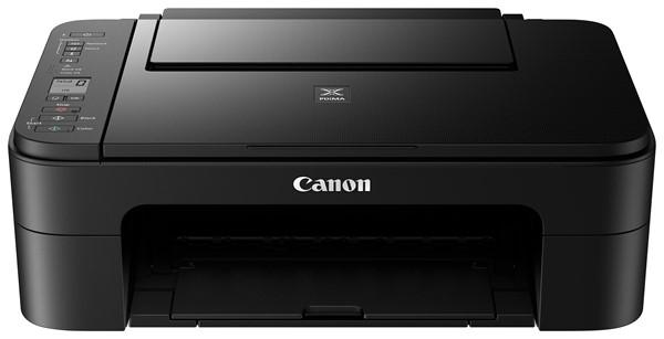 Canon Printer Pixma TS3160 - pr_1743903