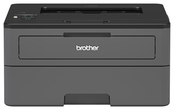 Brother HLL2375DW Mono Laser Printer - pr_1711824