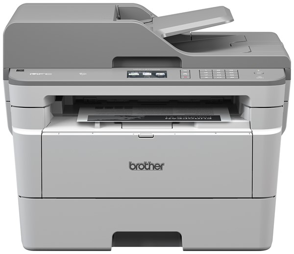 Brother MFCL2770DW Multifunction Laser Printer - pr_1713693