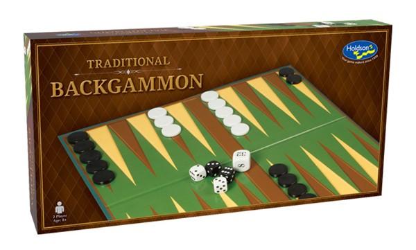 Backgammon - pr_1774048