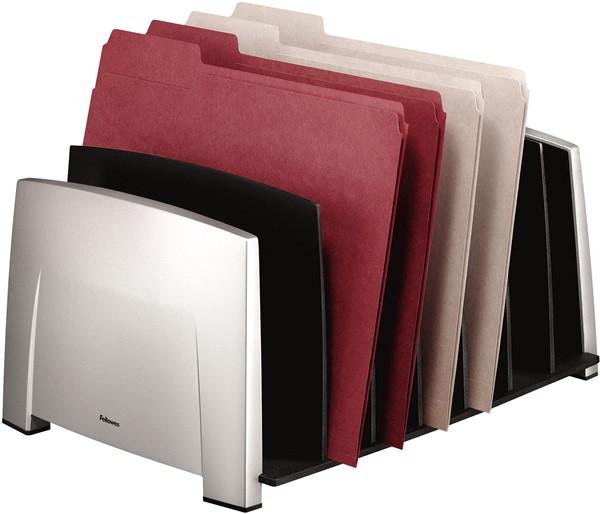 Fellowes File Sorter Office Suites - pr_1721434