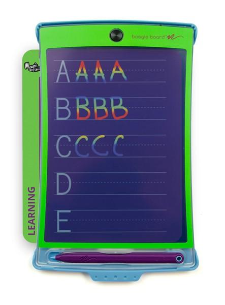 Boogie Board Magic Sketch -