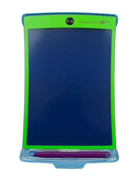 Educational Toys Boogie Board Magic Sketch Paper Plus
