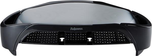 Fellowes Smart Suites Monitor Riser Plus -
