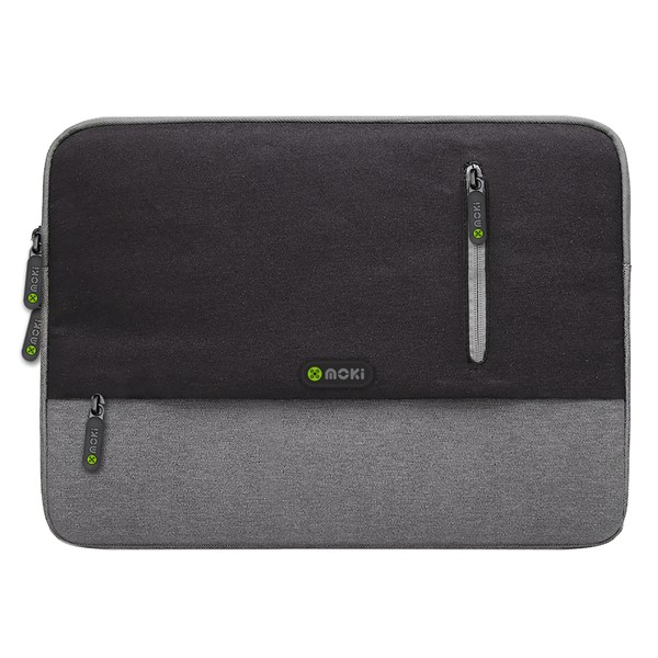 "Moki Odyssey Sleeve Bag-13.3"" Laptop - pr_1844410"