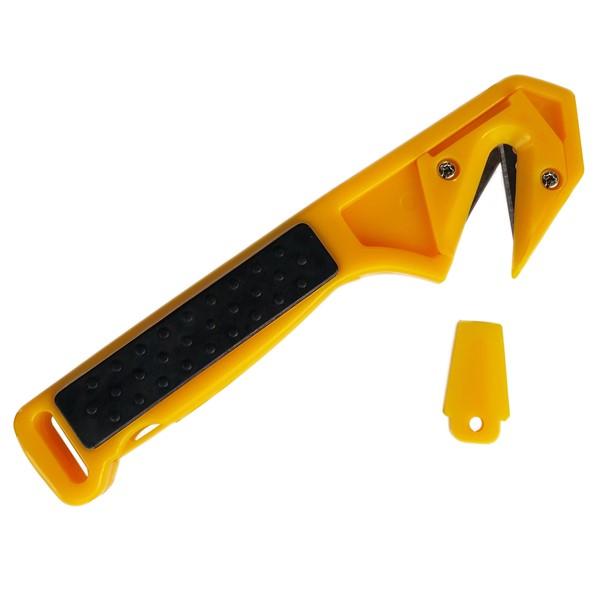Keen Safety Carton Opener Cutter KSCO -
