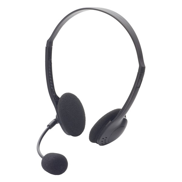 Moki Lite Headphone with Mic Boom - pr_1844978