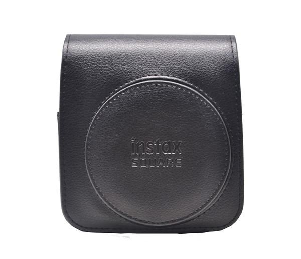 Fujifilm Instax Square SQ6 Camera Case Black - pr_1699568