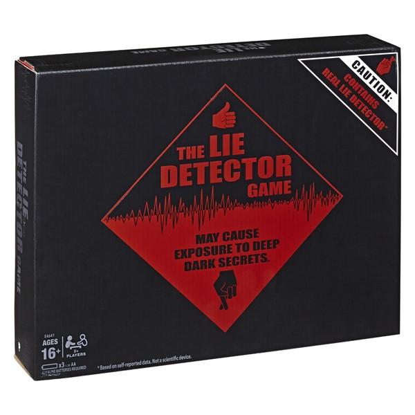 The Lie Detector Game - pr_426796