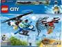 LEGO City - Sky Police Drone Chase - pr_426826