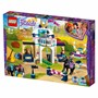 LEGO Friends - Stephanie's Horse Jumping - pr_426893