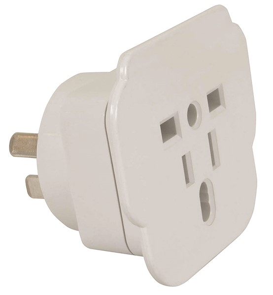 Moki Travel Adaptor Inbound Uni NZ/AU - pr_1840451