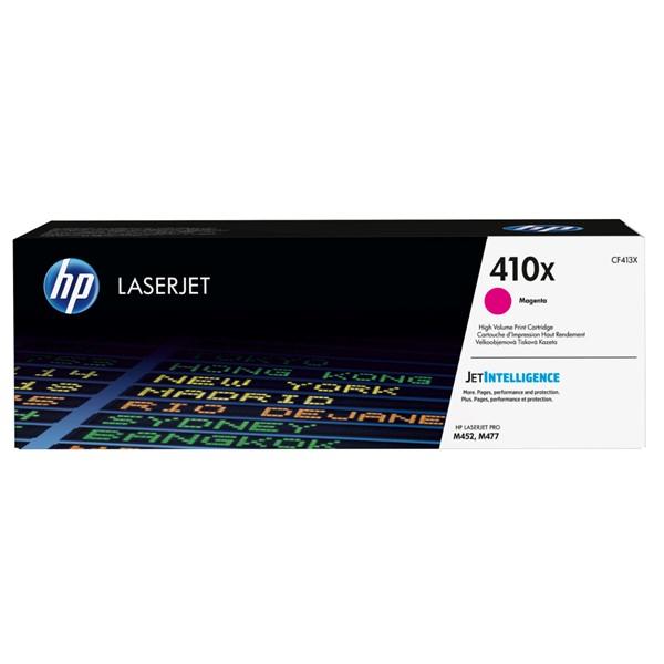 HP 410X Magenta High Yield Toner - pr_1776823
