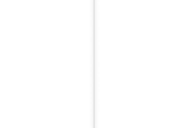 Warwick FSC Mix 70% My Everyday Book 1 Unruled 64 Page -
