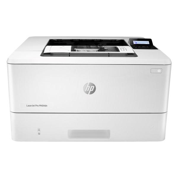 HP LaserJet Pro M404DN 38ppm Mono Laser Printer - pr_1706260
