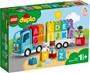LEGO Duplo- Alphabet Truck - pr_1741342