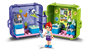 LEGO Friends- Mia's Play Cube - pr_1741315
