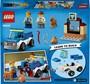 LEGO City- Police Dog Unit - pr_1741337