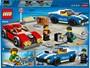 LEGO City- Police Highway Arrest - pr_1741306