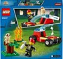 LEGO City- Forest Fire - pr_1741353