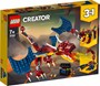 Lego Creator- Fire Dragon - pr_1746810