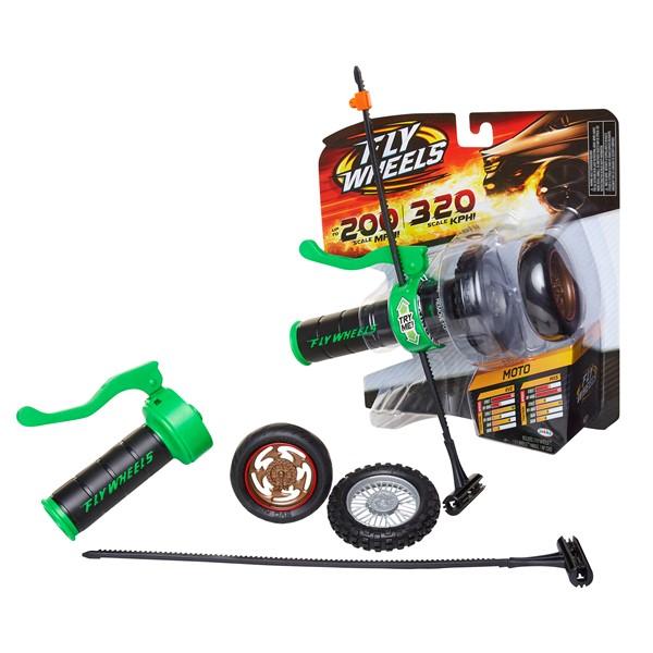 Fly Wheels 2 Pack - pr_1772996