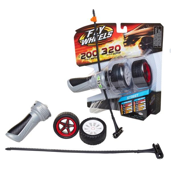 Fly Wheels 2 Pack - pr_1772969