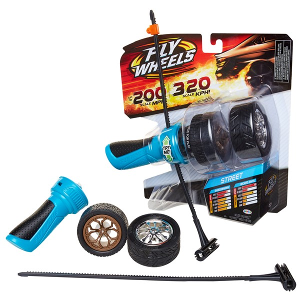 Fly Wheels 2 Pack - pr_1772982