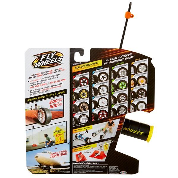 Fly Wheels 2 Pack - pr_1772972