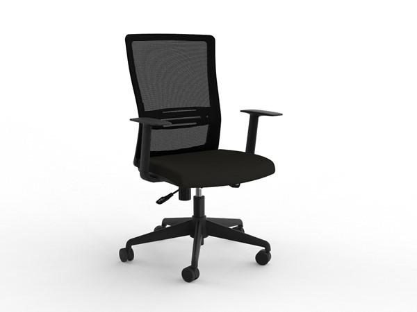 Blade Highback Chair - pr_1742027