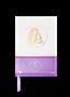 Disney Princess Ariel - Spirax Platinum A5 Journal - pr_1776607