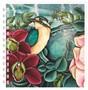 Anita Madhav Photo Album 100 Pockets -