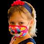 Ty Mask Fantasia Unicorn Mask -