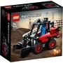 LEGO Technic - Skid Steer Loader -