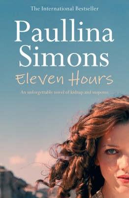 Eleven Hours - pr_419186