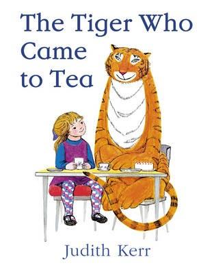 The Tiger Who Came to Tea - pr_150914