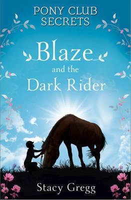 Blaze and the Dark Rider - pr_356569