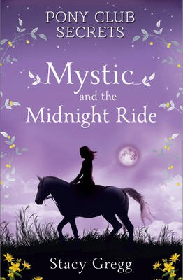 Mystic and the Midnight Ride - pr_375616