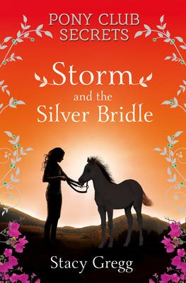 Storm and the Silver Bridle - pr_348603